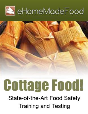 CALIFORNIA Food Handlers Card | eFoodHandlers® | $8