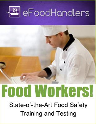 Print Food Handlers Card Ca